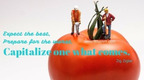veronica-sites-capitalize-on-what-comes