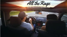 """6 Tips That Do Prevent Personal """"Road Rage!"""""""