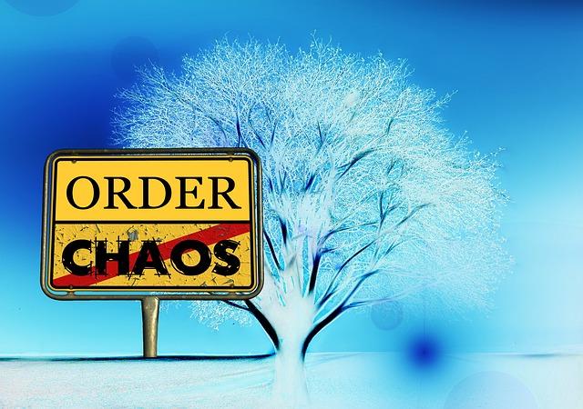 chaos-485492_640